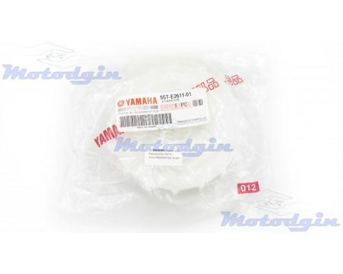 Крыльчатка охлаждения Yamaha Gear UA06J