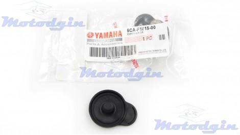Крышка расширительного бачка Yamaha Gear UA06J / SA39J