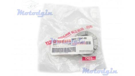 Крышка слива масла Yamaha Gear UA06J