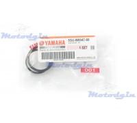 Манжеты суппорта Yamaha Jog SA36 / 39J