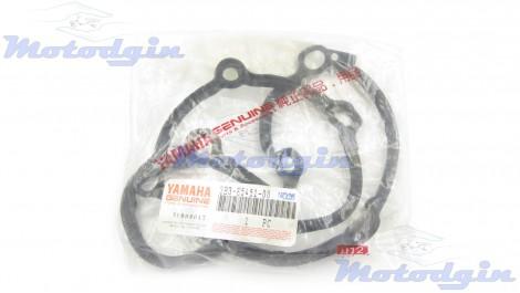 Прокладка крышки вариатора Yamaha Gear UA06J