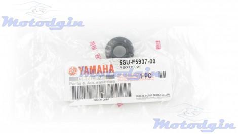 Пыльник направляющей суппорта Yamaha Jog SA36 / 39J