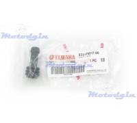 Пыльник направляющей суппорта Yamaha Jog SA36 / 39J грибок