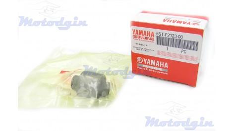 Сайлентблок Yamaha Jog SA36J original