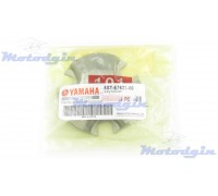 Щека вариатора внутренняя Yamaha Gear UA06J / SA36 / 39J