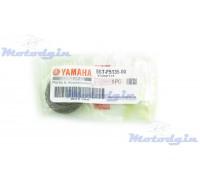 Шестерня привода спидометра Yamaha SA39J / Vino SA26J большая
