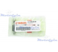Шестерня привода спидометра Yamaha SA39J / Vino SA26J малая
