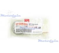 Шестерня стартера Yamaha Gear UA06J / Jog SA-39J