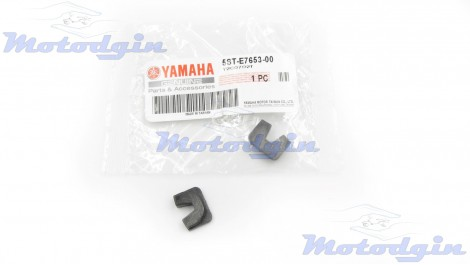 Слайдер вариатора Yamaha Gear UA06J / Jog SA-39J