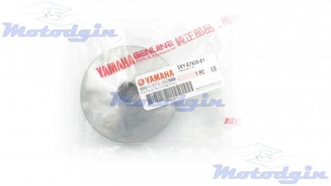 Вариатор Yamaha Gear UA06J / SA36 / 39J