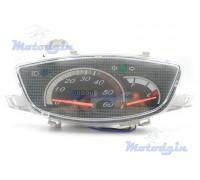 Панель приборов Honda Dio AF34 / 35