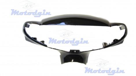 Пластик Yamaha Jog SA36J голова