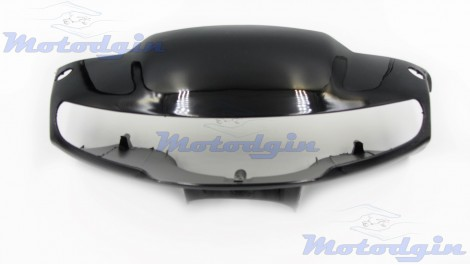 Пластик Honda Dio AF27 голова