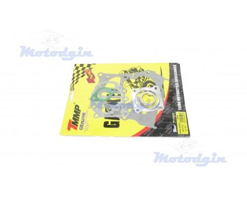Прокладки двигателя Honda AF34 TMMP