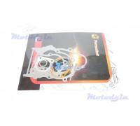 Прокладки двигателя Honda AF27 TMMP