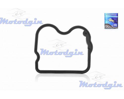 Прокладка крышки головки Honda SH125 / 150