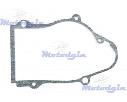 Прокладка крышки вариатора Honda Dio AF 18 / 27