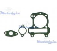Прокладки цилиндра Honda AF62 безасбестовые