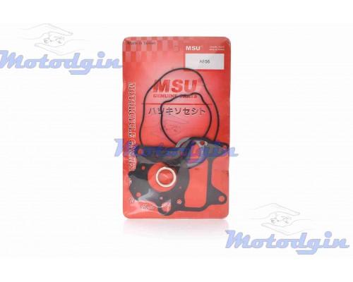 Прокладки двигателя Dio AF56 комплект