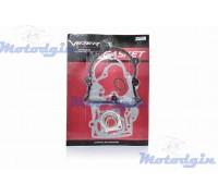 Прокладки двигателя Honda AF18 / 27 VPR