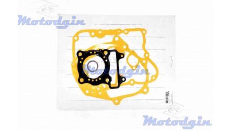 Прокладки двигателя SH125/150