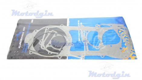 Прокладки двигателя GY6-150 KR