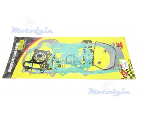 Прокладки двигателя GY6-80 40сm TMMP