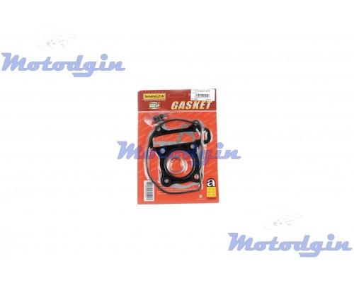 Прокладки цилиндра GY6-60 44mm Shangzhi