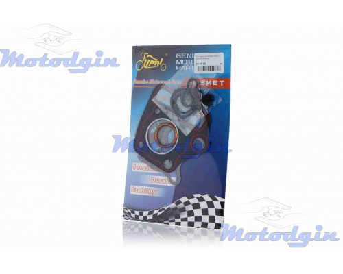 Прокладки цилиндра Delta / Alpha 50cc Maxi