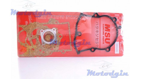 Прокладки цилиндра Honda Dio AF27 MSU