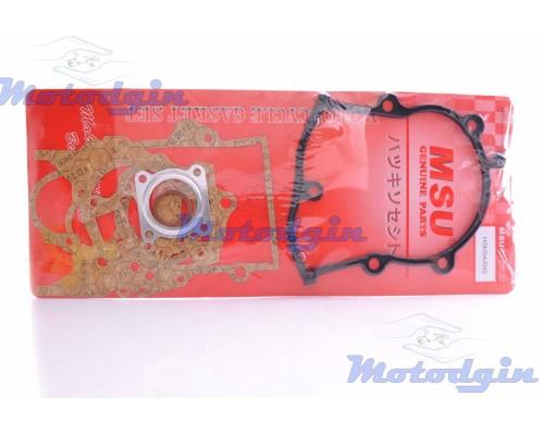Прокладки двигателя Honda AF27 MSU