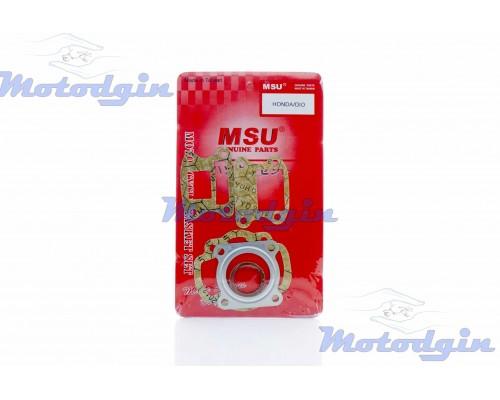 Прокладки цилиндра Honda AF27 MSU