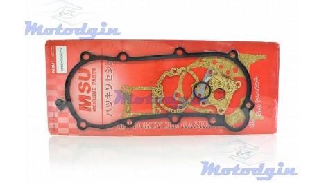 Прокладки двигателя Honda Dio AF34 MSU