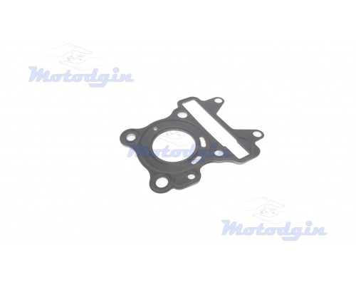 Прокладка головки Yamaha Gear UA06J