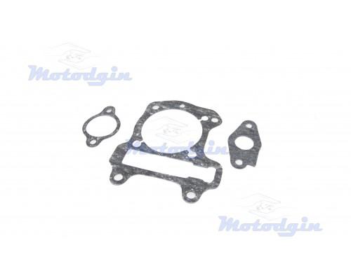 Прокладка цилиндра Honda AF62