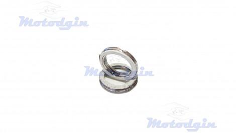 Прокладка глушителя Honda Dio AF 56