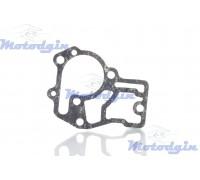 Прокладка помпы Yamaha 4T