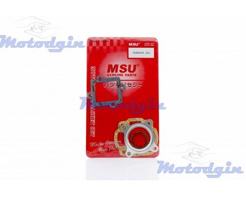 Прокладки цилиндра Yamaha 3KJ MSU