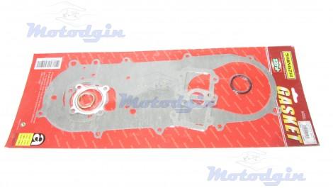 Прокладки двигателя Yamaha 2JA SH
