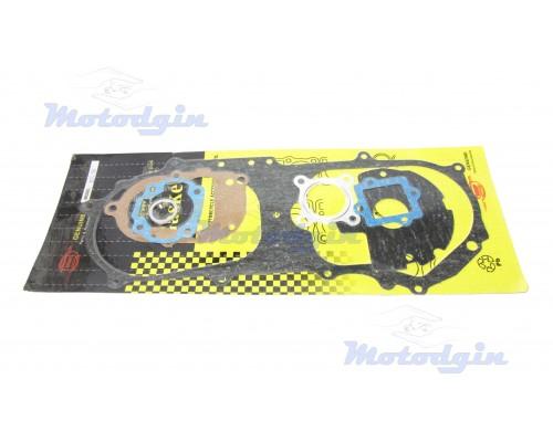 Прокладки двигателя Yamaha 3KJ TMMP