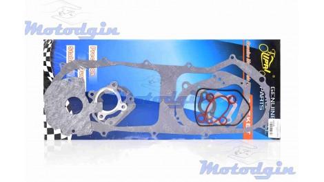 Прокладки двигателя Minarelli водянка