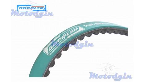 Ремень 790-17,0 Yamaha 3KJ Doppler