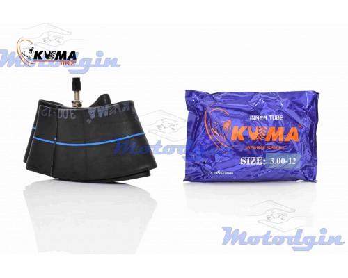 Камера 3.0-12 KUMA