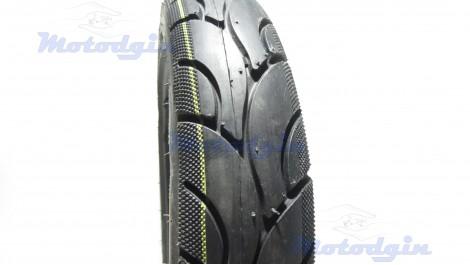 Покрышка для скутера 6027