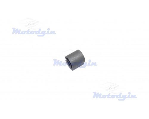 Сайлентблок амортизатора  20-20/22-10mm