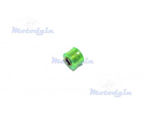 Сайлентблок амортизатора  силиконовый