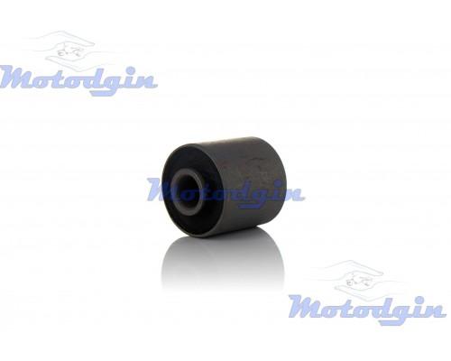 Сайлентблок Honda Dio 28‑20/22‑10mm