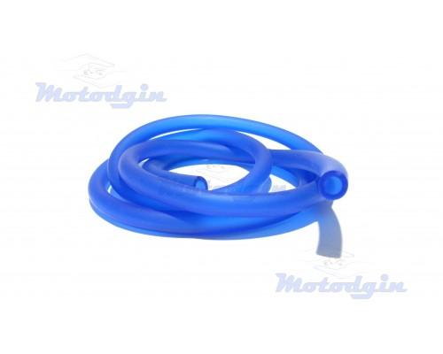 Топливный шланг силиконовый