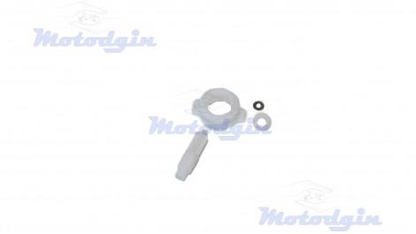 Шестерня привода спидометра Honda AF61/62