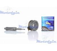 Шестерня привода спидометра Honda Dio AF 28